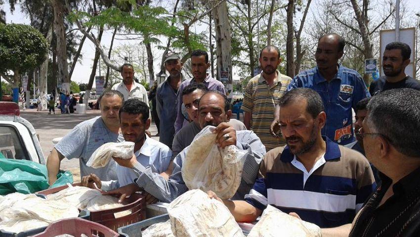 عاجل.. الحكومة تعلن فرض رسوم إضافية على 11 خدمة تقدمها للمواطنين