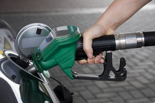 توقعات الخبراء بأسعار المواد البترولية في أول أكتوبر القادم مع أول تطبيق للتسعير التلقائي 1