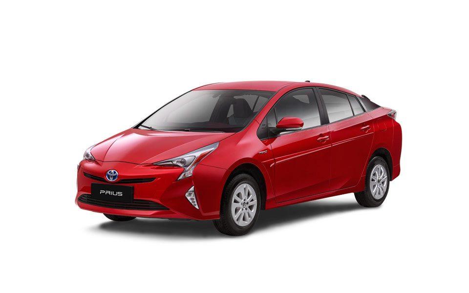 أفضل سيارات للشراء في عام 2018