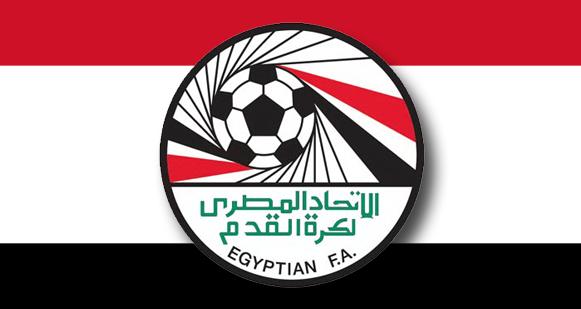 عاجل.. اتحاد الكرة يرد على تغريده «محمد صلاح» الأخيرة بشأن التغير