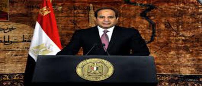 التشكيل الجديد للحكومة.. والدكتور مصطفى مدبولى رئيسا للوزراء ووزيرا للإسكان