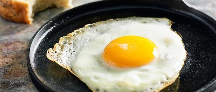 """شعبة الدواجن: تكشف حقيقة انتشار """"بيض بلاستيك صيني"""" في الأسواق"""