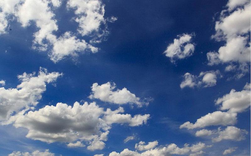 الأرصاد الجوية تتوقع سقوط أمطار يوم الاثنين الموافق 27 أغسطس