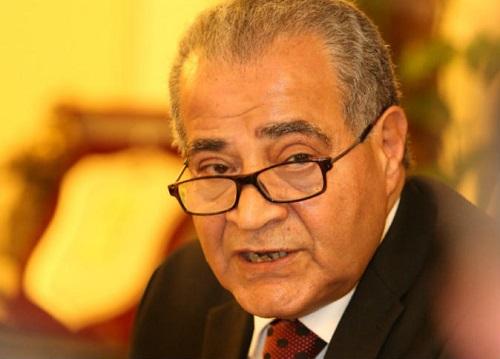 «وزير التموين» يحقق حلم ملايين المصريين بشأن تعديل شرائح المرتبات.. للتمكن من إضافة «المواليد الجديد» على البطاقات