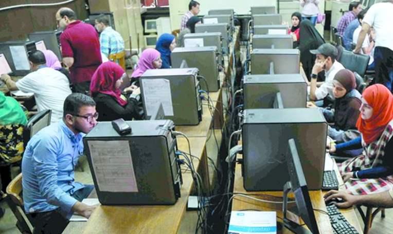 رسمياً.. وزارة التعليم العالي تكشف عن موعد إعلان نتيجة تنسيق المرحلة الثانية
