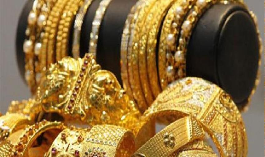 أسعار الذهب في السعودية اليوم الجمعة الموافق 14-9-2018