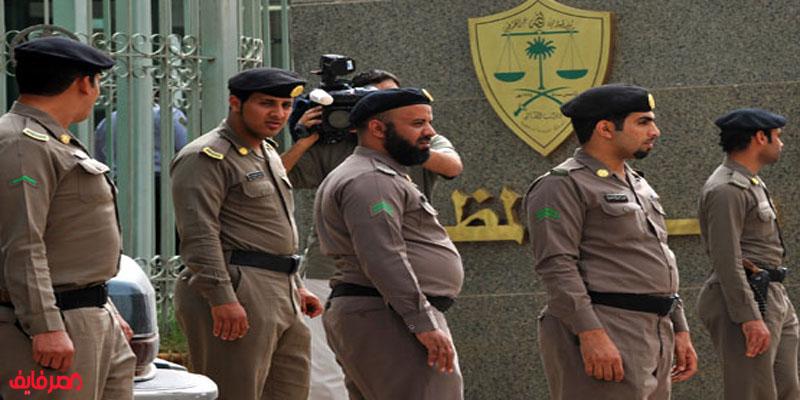 تحذير هام وقوي للجميع بشأن الحجاج هذا العام والعقوبة تصل للسجن 6 أشهر وغرامة 50 ألف ريال