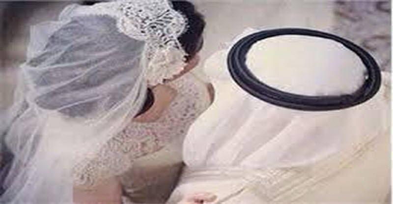زواج يتحول إلى مأتم.. بسبب رصاصة طائشة