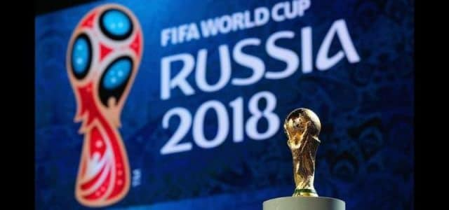 مواعيد مباريات اليوم 7 – 7 – 2018 ببطولة كأس العالم بمونديال روسيا ونتائج المباريات