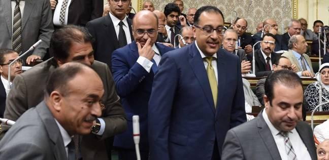 عاجل| 4 قرارات هامة من الحكومة لصالح المواطن لرفع المعاناة عنهم.. ومفاجأة انتظرها المصريين يبدأ تنفيذها أول أكتوبر