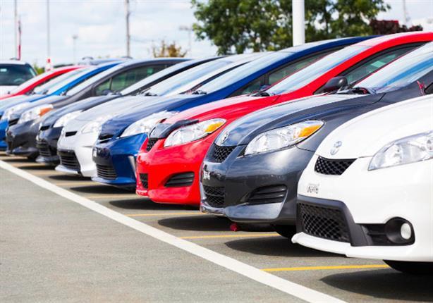 بالمستندات| قرار وزير المالية بفرض رسم تنمية الموارد على رخص تسيير السيارات الجديدة المصنعة محلياً