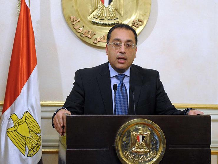 """""""قرار وزاري"""" بفرض حظر التجوال في مناطق بـ""""العريش"""" و""""رفح"""""""