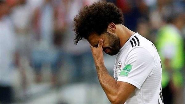"""عاجل.. إتحاد الكرة يفتح النار على """"محمد صلاح"""" ووكيل أعماله.. ويكشف مفاجآت مدوية حول الأزمة"""