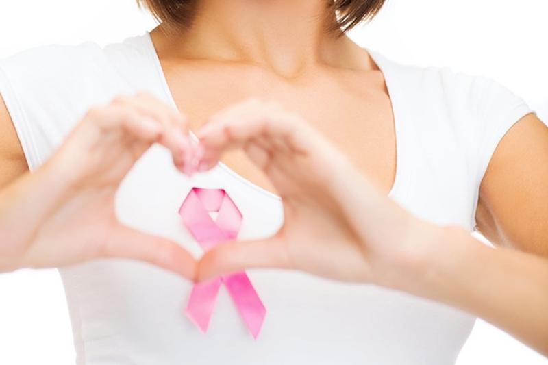 أفضل الطرق والنصائح لمنع سرطان الثدي