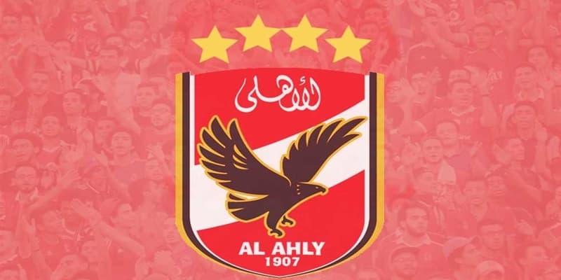 تردد قناة الأهلي المصرية الجديد 2018