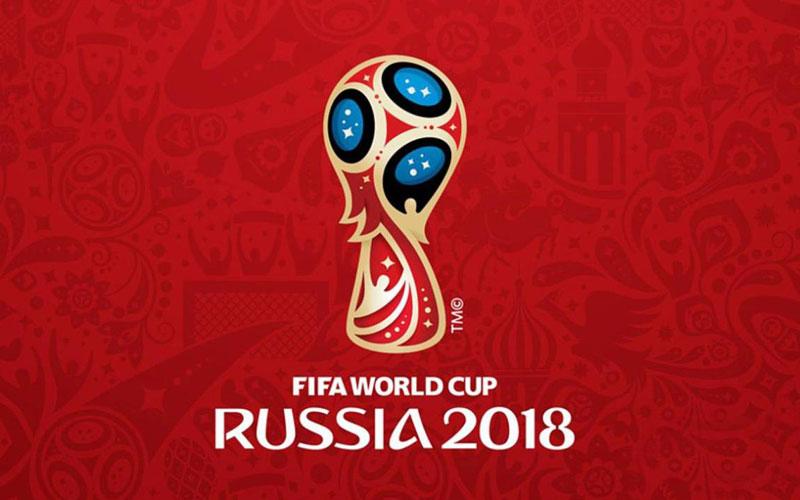 البرازيل تفوز على منتخب المكسيك وتتأهل لدور ربع النهائي