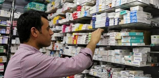 """رغم حظر """"وزارة الصحة"""" لأدوية """"فالسارتان"""" المسرطنة.. لا تزال في الأسواق"""