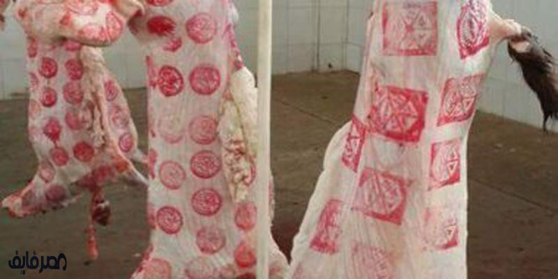 قبيل عيد الأضحى…الزراعة تكشف حقيقة صور اللحوم بالديدان التي إنتشرت في الساعات الماضية