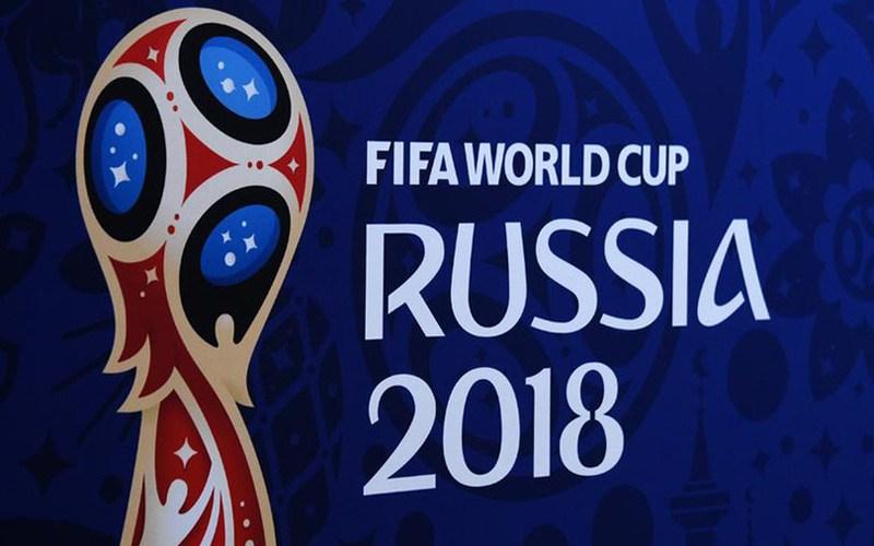 ملخص مباراة أسبانيا وروسيا