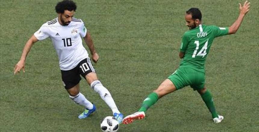 بسبب محمد صلاح.. الفيفا يوجه إنذار للاتحاد المصري لكرة القدم