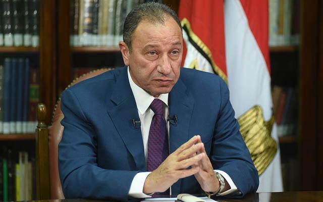 """رسميًا.. الأهلي يعرض """"36 مليون جنيه"""" للتعاقد مع نجم منتخب مصر"""
