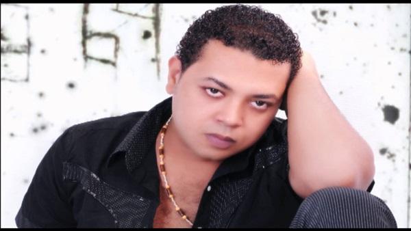 حكم عاجل من المحكمة بحبس المطرب الشعبي «محمود الحسيني» وكفالة 200 ألف جنيه