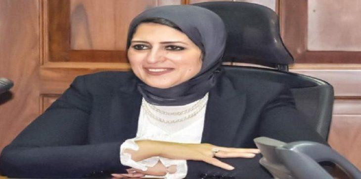 إذاعة السلام الجمهوري وقسم الأطباء في المستشفيات يثير الجدل في مصر بين مؤيد ومعارض