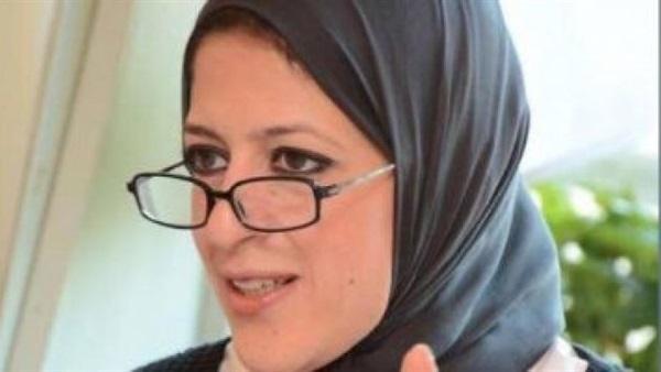 حفلة ساخرة على منصات التواصل الاجتماعي على قرار وزيرة الصحة بإذاعة السلام الوطني بالمستشفيات