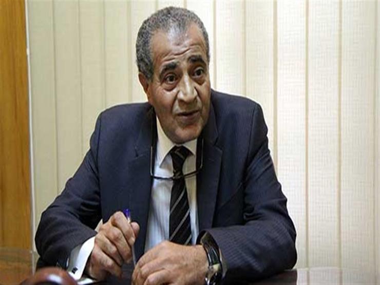 """وزارة التموين تضيف """"فيتامينات غذائية"""" على رغيف العيش"""