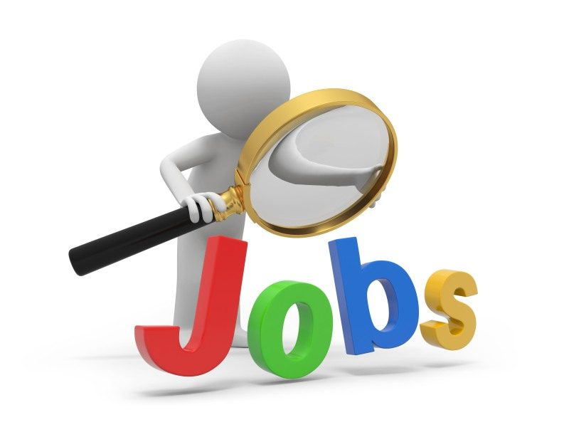 وظائف خالية لجميع المؤهلات في الحكومة المصرية