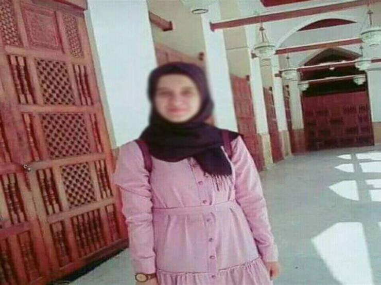 """تفاصيل مثيرة وراء مقتل """"طالبة الأزهر"""" داخل منزلها بمدينة نصر.. ومحاكمة عاجلة للقاتل !!"""