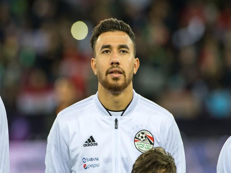 """رسميًا.. قاسم باشا يعلن عن النادي الجديد لـ تريزيجية.. ويؤكد: """"الصفقة تمت بدون موافقتنا"""""""