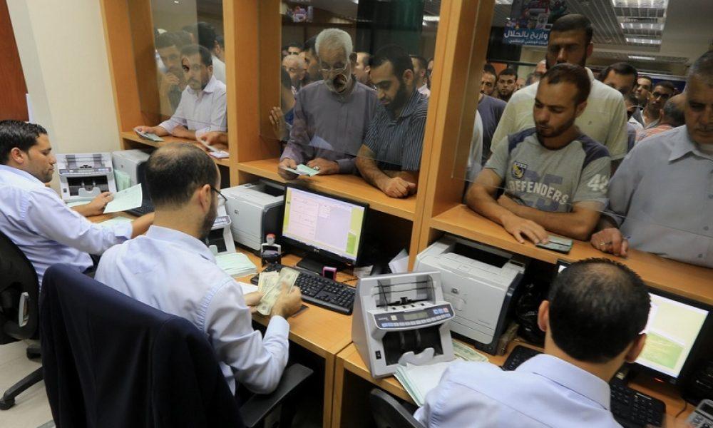 عاجل.. مصادر حكومية: 6 أيام أجازة خلال شهر أغسطس لـ موظفي الدولة