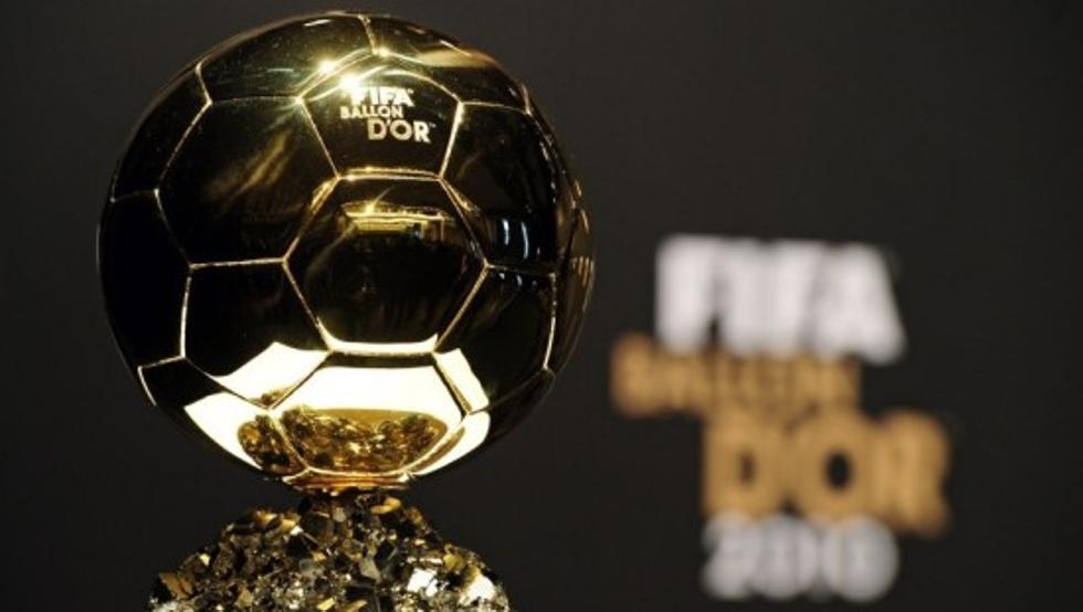 عاجل.. الفيفا يصدم رونالدو وميسي بشأن الكرة الذهبية 2018