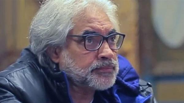 أحمد ناجي يكشف عدة مفاجآت حول معسكر المنتخب في روسيا