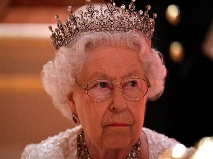 """""""سقوط جسر لندن"""".. كيف أستعدت بريطانيا لوفاة الملكة إليزابيث الثانية!"""