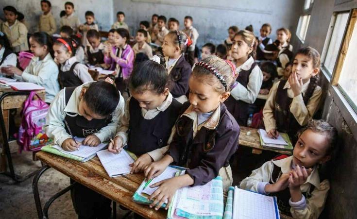 """بعد قرار تطبيق """"أنشطة التوكاتسو"""".. التعليم تكشف حقيقة زيادة مصاريف المدارس الحكومية"""