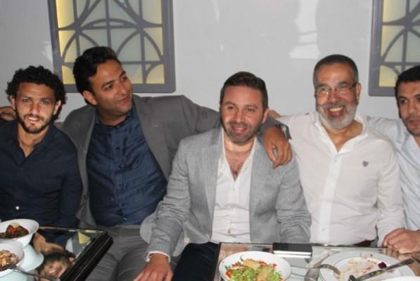 """مفاجأة مدوية.. تعرف على المناصب الجديدة لـ """"ميدو وحسام غالي"""" في منتخب مصر"""