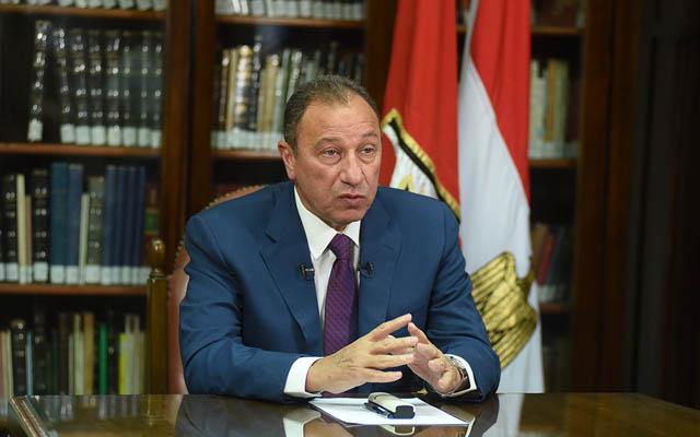 """قرار عاجل من الأهلي تجاه """"تركي آل الشيخ"""".. والجمهور يفتح النار على الخطيب ومجلس الإدارة"""