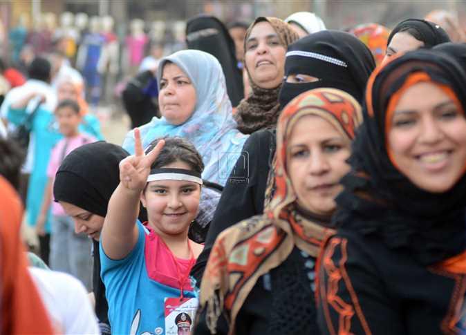 """عاجل.. بريطانيا تكشف حقيقة الموافقة على إعطاء حق اللجوء والهجرة لـ """"سيدات مصر"""""""