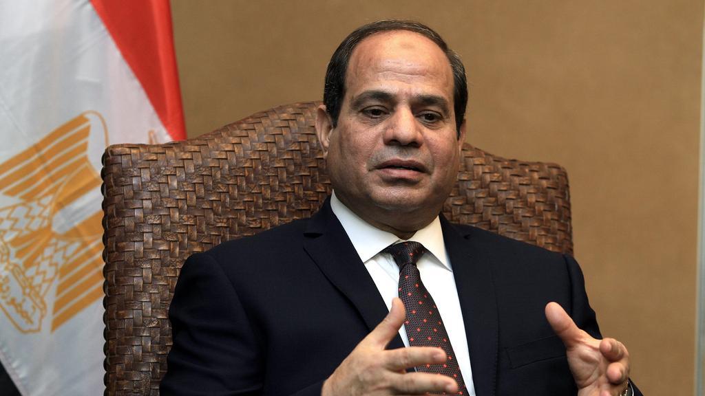 بمناسبة 23 يوليو.. قرار جمهوري من الرئيس السيسي يٌسعد الآف من الآسر المصرية