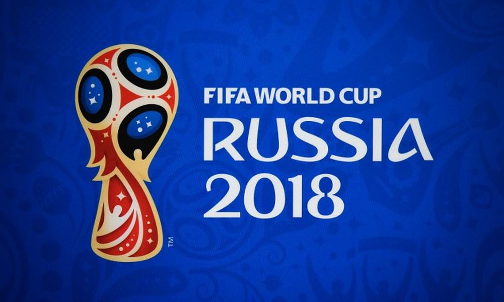 حقائق عن نهائي كأس العالم 2018