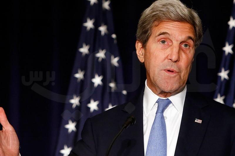 """وزير خارجية أمريكا يصف رئيس مصر الأسبق: """"هو أغبى شخص قابلته في حياتي على الإطلاق"""""""