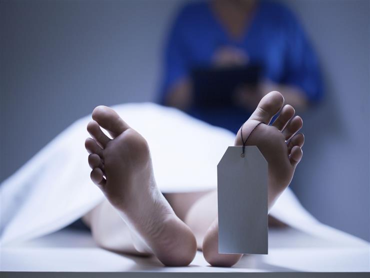 """تفاصيل مثيرة خلف العثور على جثة """"مواطن بلجيكي"""" في شقته الخاصة بالقاهرة !"""