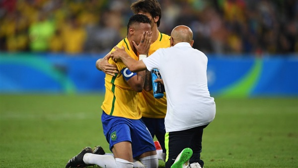 بعد خروج البرازيل.. مونديال روسيا يشهد حدث تاريخي يحدث لأول مرة في تاريخ كأس العالم !!