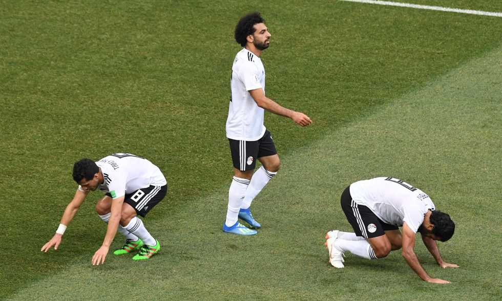عاجل.. إتحاد الكرة: 4 مدربين مصريين مرشحين لتدريب المنتخب