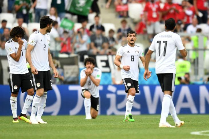 عاجل.. نجم المنتخب يفتح النار على إتحاد الكرة.. وأنباء عن إستبعاد اللاعب رسميًا بعد تصريحاته النارية