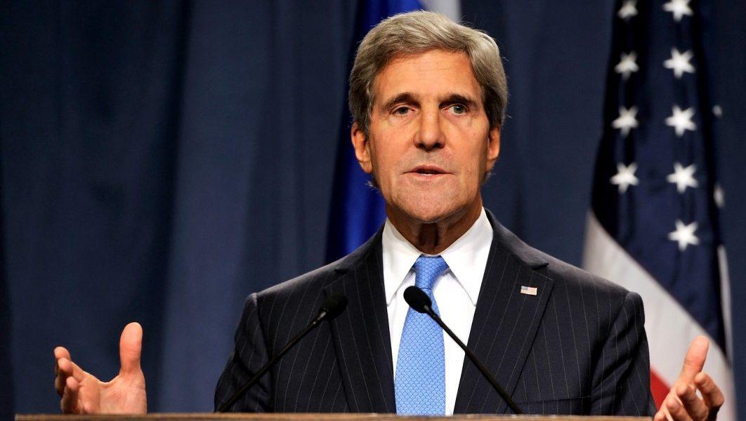 """وزير خارجية أمريكا عن رئيس مصر الأسبق: """"أغبى شخص قابلته في حياتي"""""""