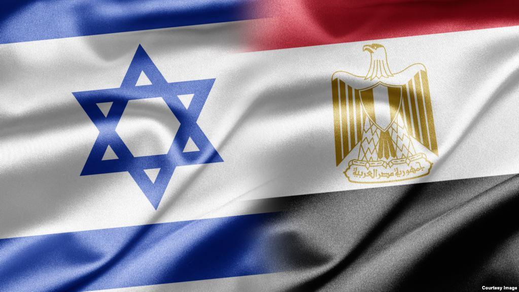 مفاجأة.. صحيفة إسرائيلية: القاهرة مجبرة على تسديد 1.8 مليون دولار لـ إسرائيل لهذا السبب