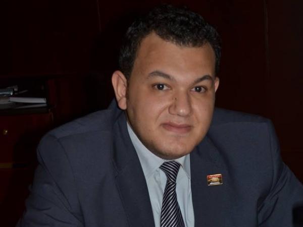 """أحزاب سياسية مصرية تشكل """"حكومة ظل"""" شبابية لأول مرة في مصر"""